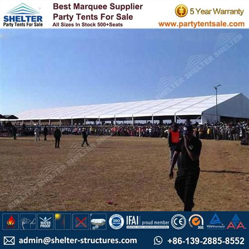 Large Event Tent For Sale In South Africa