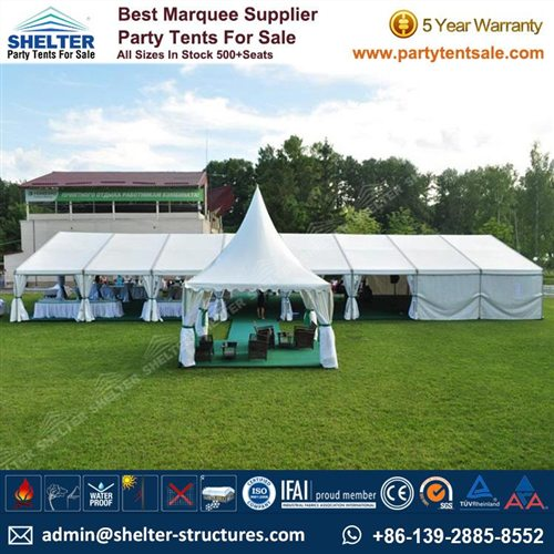 Party Tents For Sale 20x30 >> Party Gazebos For 200 Ppl For Sale In Australia Ukraine Party